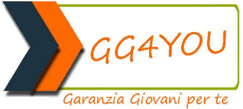 Garanzia giovani per te - GG4YOU