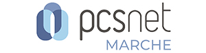Pcsnet Marche Microsoft Partner