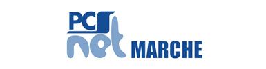 Microsoft partner Bit PCSNet Marche