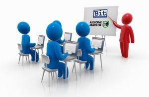 formazione-professionale-bit-regione-marche