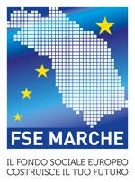 Fondo sociale europeo FSE Marche