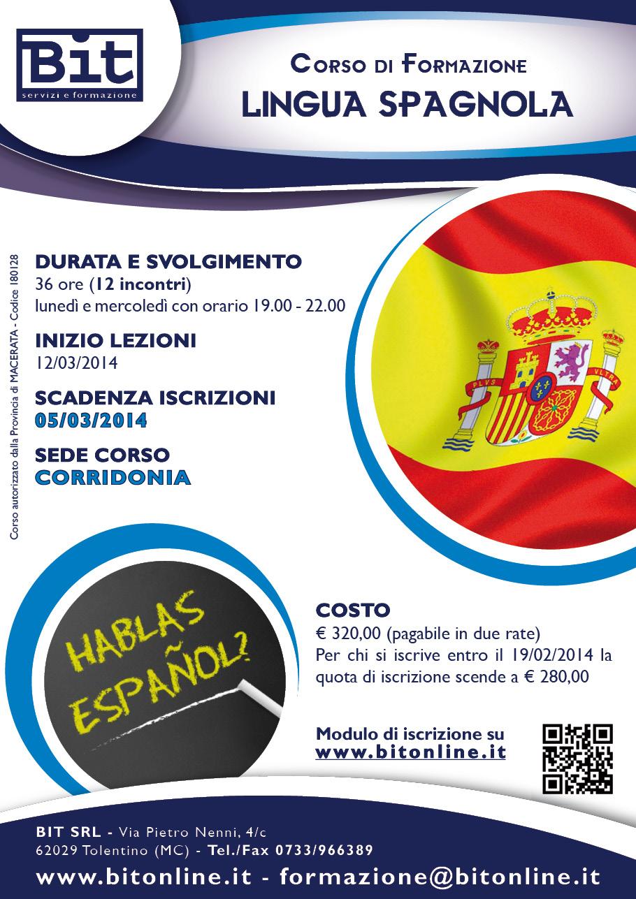 Sito di incontri online spagnolo gratuito