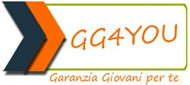 GG4YOU-Garanzia-Giovani-for-You-190