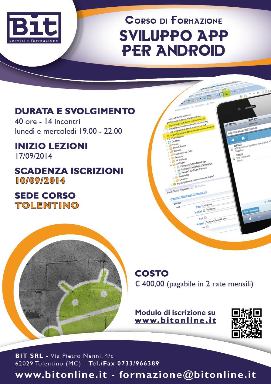 Giochi di incontri per Tablet Android incontri siti Web Barbados