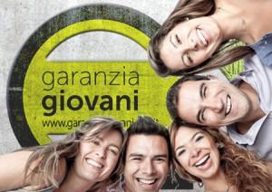 Garanzia Giovani Marche Macerata