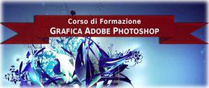 corso-grafica-adobe-photoshop-bit