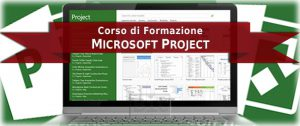 corso-microsoft-project-bit