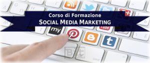 corso-social-media-marketing-bit