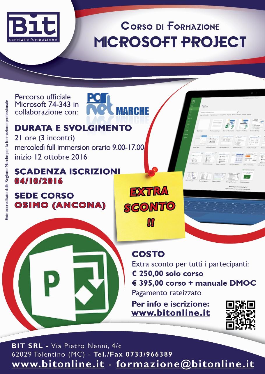 manuale microsoft project 2016 italiano our ebook collection rh foolishphilosophy com manuale microsoft project 2007 manuale microsoft project 2013 pdf italiano