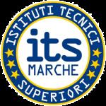 ITS-Marche-lr