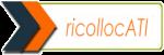 Rete RicollocATI - SIDA BIT
