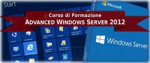 corso-configuring-advanced-microsoft-windows-server-2012-services-70-412-bit-pcsnetmarche