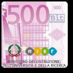 Bonus 500 euro corsi Miur docenti nella Provincia di Macerata