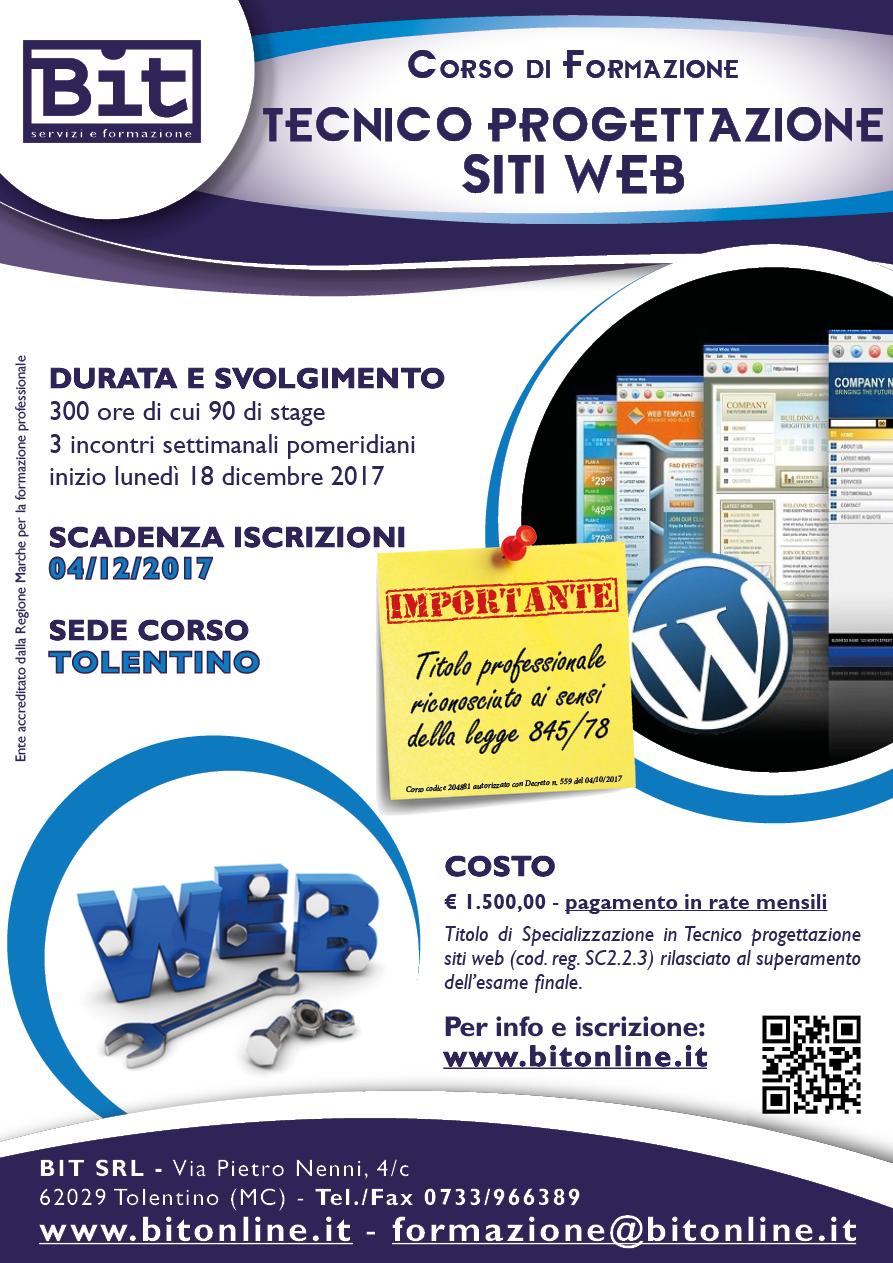Tema Siti Web Responsive #62466 Brave Theme - Multipurpose HTML.