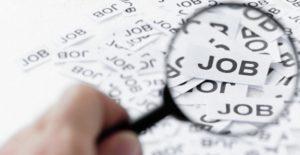Posizioni lavoro aperte garanzia giovani