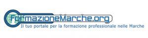 Formazionemarche.org
