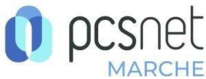 pcsnet marche
