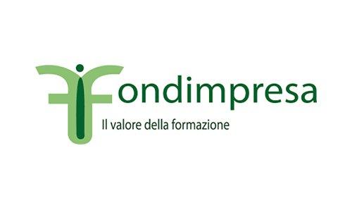 FONDIMPRESA, il più importante fra i fondi interprofessionali per la formazione continua
