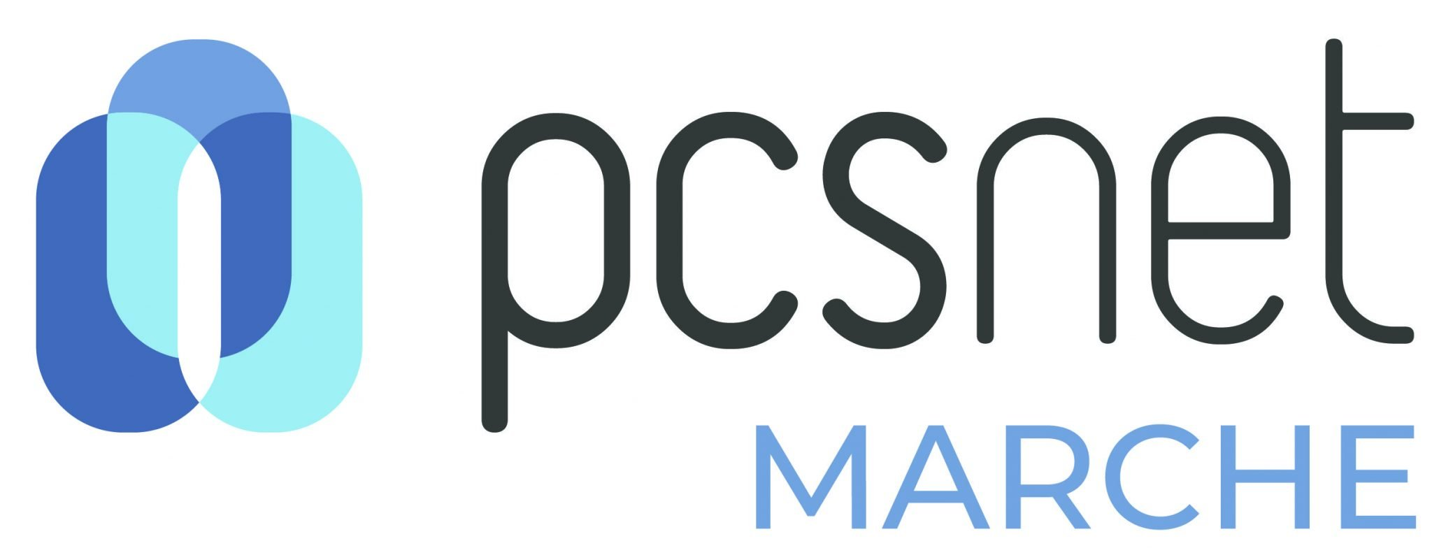 Logo-Pcsnet-Marche-Macerata